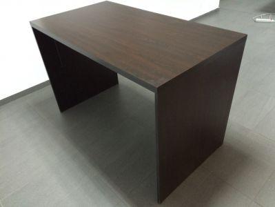 33510 Front desk