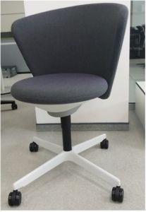 02680 Оперативен стол Bene Bay