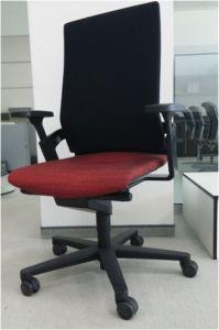 02683 Оперативен стол Wilkhahn