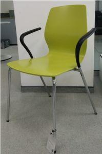 02693 Visitor chair Bene Mezzo
