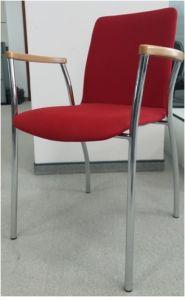 02695 Visitor chair  Bene Kizz
