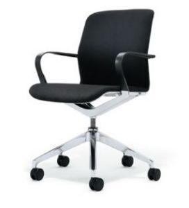 02690 Конферентен стол  Bene Filo