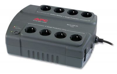 14774 APC Back-UPS ES 700