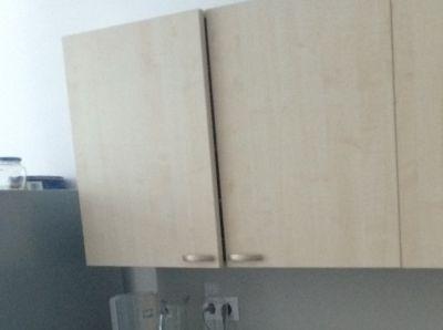 57909 Шкаф с две врати