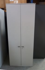 60933 Шкаф за документи