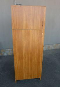 60928 Шкаф за хладилник