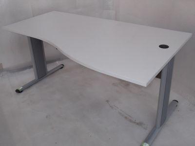02153 Оперативно бюро