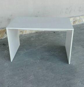 03025 бюро