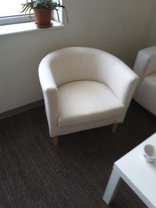 661041 Фотьойл IKEA