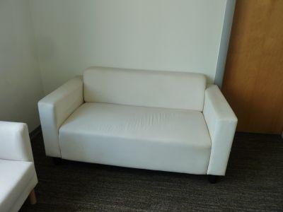 661042 Диван IKEA