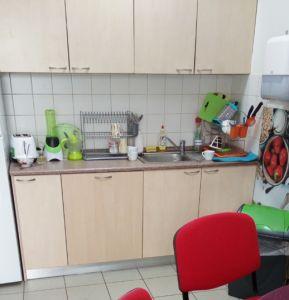661062 Шкаф за кухня
