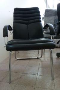 691011 Посетителски стол