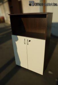 18286 Storage Cabinet