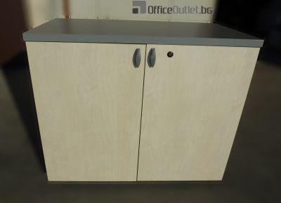 18265 Офис шкаф