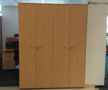 28426 Wardrobe ARCHIDEA