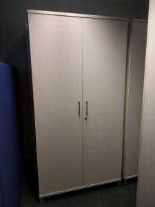 104440 Шкаф за офис Narbutas