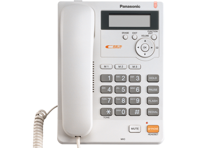 14226 Office phone Panasonic КХ-ТS600FX