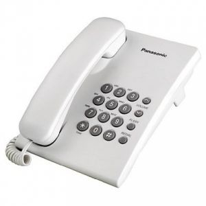 14229 Office phone Panasonic