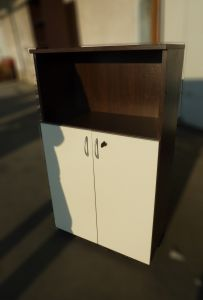 18256 Storage Cabinet