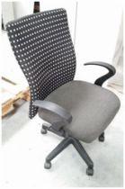 35703 Оперативен стол