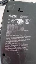 04774 APC Back-UPS ES 700