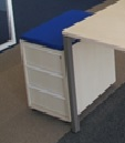 21869   Container SteelCase