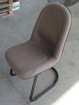 60988 Посетителски стол SATO
