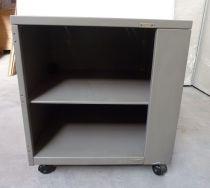 601004 Шкаф за принтер