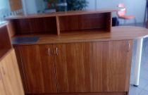 60936 Шкаф за кухня