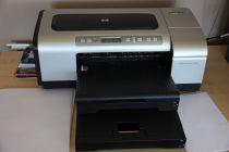 11169-1 HP Business Inkjet 2800 dtn