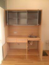 581056 Шкаф за кухня