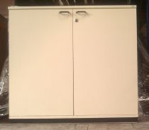 60977 Cabinet Low