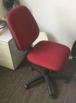 661016  Оперативен стол