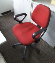 661037 Оперативен стол