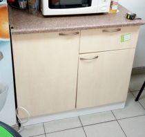 661065 Шкаф за кухня