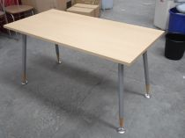 08201 Working Table