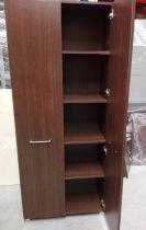 33523 Cabinet