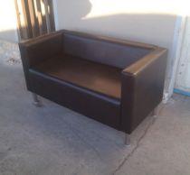 771024  Sofa