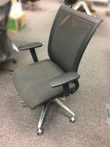 79101 Оперативен стол