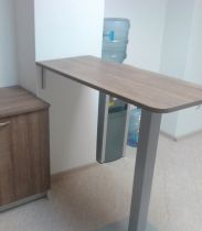 48773 Kitchen bar table