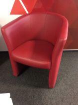 81123 chair