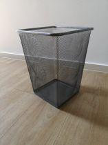 83005  Rubbish bin IKEA