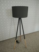 64024 Floor Lamp Highland - Zuiver