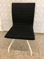 64033 Конферентен стол Bejot ORTE 3DH 250-25OP