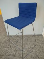 64034 Bar chair Bejot OCCO W 720