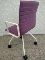 64028 Конферентен стол Bejot ORTE 3DH 260-260P