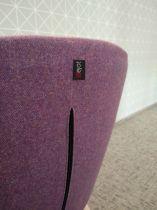 64026 Посетителски стол Bejot OCCO OC W 740