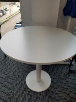 78008  Round table  Techo