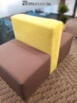 75005  Sofa