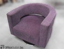 08188 Armchair